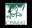 CIsmai